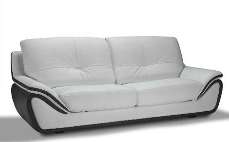 Designer Sofa Range