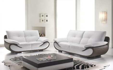 designer sofas ref no 508w80 for sale